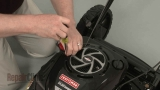 How Does Lawn Mower Governor Work?