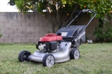 What Lawn Mower Gives The Best Cut?
