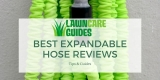 💦 5 of the Best Expandable Garden Hose Reviews – 2021 Edition