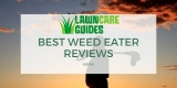 Best Weed Wackers (String Trimmers) of 2021 [Reviews]