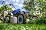 Find Used Lawn Mowers Near Me For Sale
