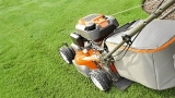 The Best Gas Lawn Mower Under $200 Reviews